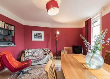 Thumbnail 3 bed flat to rent in Cleeve House, Calvert Avenue, Shoreditch