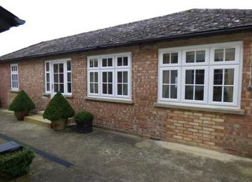 Thumbnail 1 bed flat to rent in Brigmerston, Durrington, Salisbury