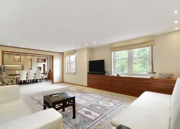Thumbnail 5 bedroom flat to rent in Hans Place, Knightsbridge, London
