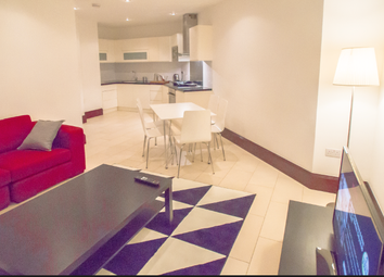 Thumbnail 2 bedroom flat to rent in 15 Carthusian Street, Barbican, London