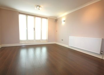 Thumbnail 2 bed flat to rent in Addiscombe Grove, Croydon
