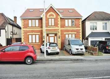 Thumbnail Property for sale in Tomswood Hill, Ilford