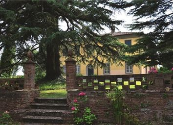 Thumbnail 6 bed property for sale in 56040 Crespina, Province Of Pisa, Italy