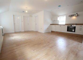 Thumbnail 2 bed property to rent in The Old Hen House, Rookery Hill Farm, Westcott