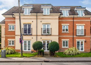 Thumbnail 2 bed flat for sale in 10 Primrose Hill, Kings Langley