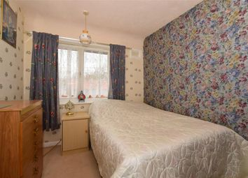 Thumbnail 3 bed semi-detached house for sale in Shaftesbury Road, Carshalton, Surrey