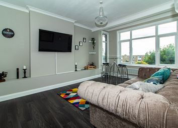 2 bed flat for sale in Britannia Road, Westcliff-On-Sea SS0