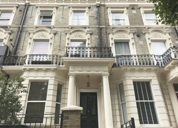 1 bed flat to rent in Sutherland Avenue, London W9