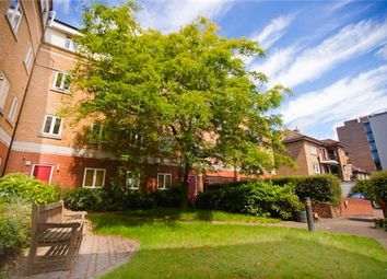Thumbnail 2 bed flat to rent in Bermondsey Street, London