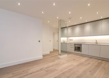 Thumbnail 2 bedroom flat for sale in One Pepys Street, City Of London