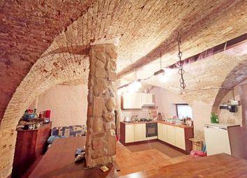 Thumbnail Town house for sale in Mutignano, Teramo, Abruzzo
