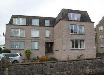 Thumbnail 2 bed flat for sale in Trewartha Park, Weston-Super-Mare