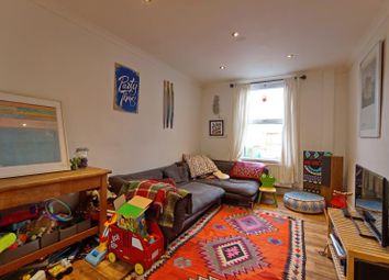 2 bed terraced house to rent in Tudor Road, Greenbank, Bristol BS5