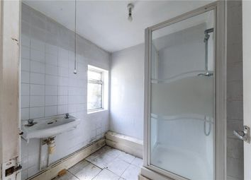Thumbnail 3 bed terraced house for sale in Earlsmead Roadqueens Park, Queens Park, London