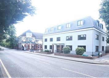 Thumbnail 1 bed property to rent in Halfway Street, Sidcup