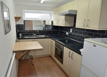Thumbnail 1 bedroom flat to rent in Station Road, Cowley, Uxbridge