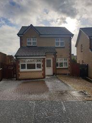 4 bed detached house for sale in Claremount View, Coatbridge ML5