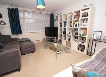 Thumbnail 3 bed terraced house for sale in Coverdale, Hemel Hempstead