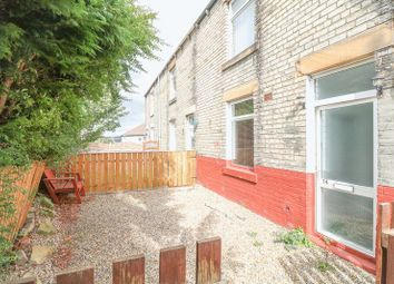 Thumbnail 2 bed terraced house to rent in Belle Vue Terrace, Ryton