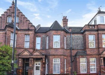 Thumbnail 4 bed terraced house to rent in Barcombe Avenue, London