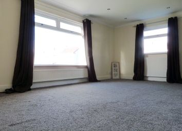 Thumbnail 2 bed flat for sale in Lindores Drive, West Mains, East Kilbride
