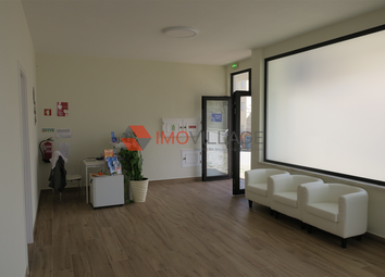 Thumbnail Commercial property for sale in D. Ana, Lagos, Algarve, Portugal