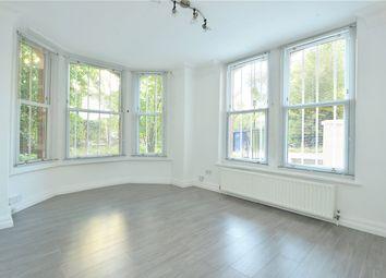 Thumbnail 1 bedroom maisonette to rent in Lordship Lane, East Dulwich, London