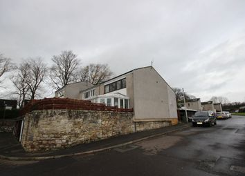 Thumbnail 4 bed end terrace house to rent in 37 Gourlaybank, Haddington