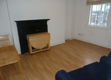 Thumbnail 2 bedroom flat to rent in Seven Sisters Road, Islington
