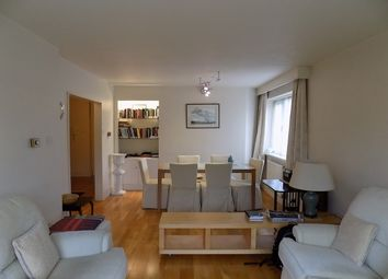 Thumbnail 1 bed flat to rent in Beechcroft, Edgbaston, Birmingham
