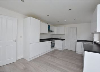Thumbnail 3 bed detached house for sale in Westways, Wrenthorpe, Wakefield, West Yorkshire