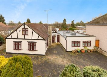 4 bed bungalow for sale in Hamlet Road, Collier Row RM5