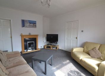2 bed flat for sale in Langside Place, Kilbirnie KA25