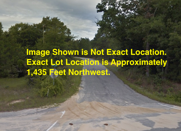 Thumbnail Land for sale in 286 Farmer Rd, Cheraw, Sc 29520, Cheraw, Chesterfield County, South Carolina, United States