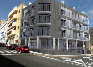 Thumbnail 1 bed apartment for sale in Calle El Valito, Adeje, Tenerife, Canary Islands, Spain