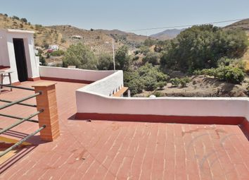 Thumbnail 2 bed town house for sale in Viñuela, Axarquia, Andalusia, Spain