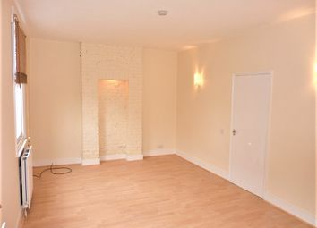 Thumbnail 1 bedroom flat to rent in St Louis Road, London