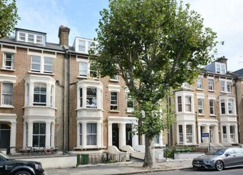 Shirland Road, London W9. 2 bed flat