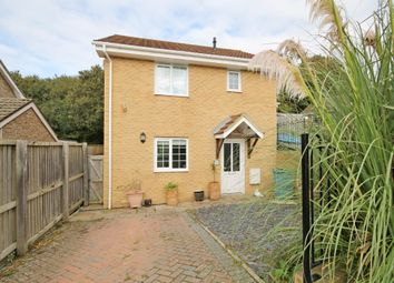 3 bed detached house for sale in Collards Close, Freshwater PO40