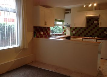 Thumbnail 2 bed terraced house to rent in Cardiff Road, Dinas Powys