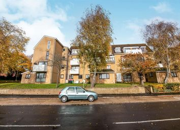 Thumbnail 2 bed flat to rent in Frogmore, Fareham