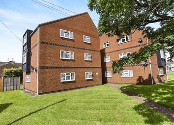 Thumbnail 2 bed flat to rent in Heathfield Drive, Monkton Heathfield, Taunton, Somerset
