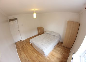 Thumbnail Room to rent in Hanson Close, London