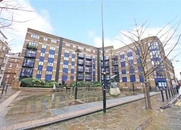 Thumbnail 3 bed flat to rent in Folgate Street, Liverpool Street