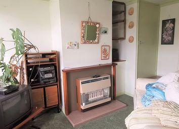 1 bed property to rent in Alder Way, West Cross, Swansea SA3
