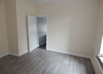 Thumbnail 1 bed flat to rent in St. Vincent Road, Doncaster