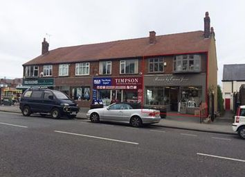 Thumbnail Retail premises to let in 190-192 Telegraph Road, Heswall