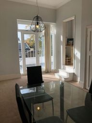 Thumbnail 2 bed flat to rent in Sinclair Road, West Kensington, London