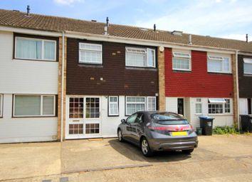 3 bed property for sale in Parkhill Road, Hemel Hempstead HP1