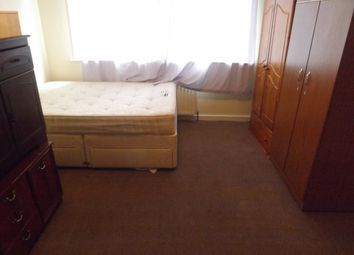 Thumbnail 4 bedroom shared accommodation to rent in Lotus Place, Fenham, Newcastle Upon Tyne